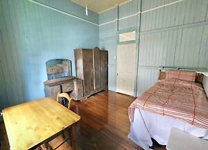Large room, awesome inner city convenience Woolloongabba Brisbane South West Preview