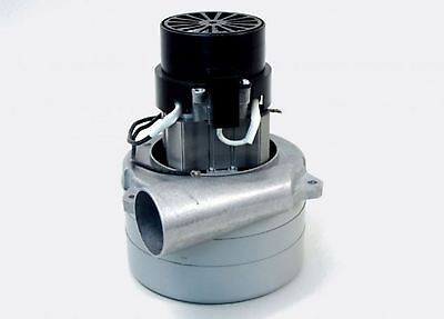 Windsor vacuum owner 39 s guide to business and industrial for Carpet extractor vacuum motor