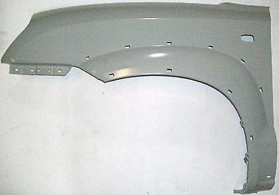 Hyundai Tucson- Original - Kotflügel links vorne, Art.Nr.: 66311-2E130