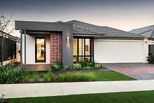 HOME AND LAND PACKAGE!!  GOSNELS South Perth South Perth Area Preview