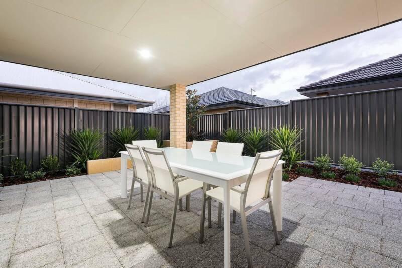 HOUSE LAND in Piara Waters Karmara estate | Property For Sale