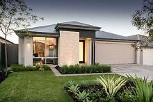 House and land package with dazzling value in Kwinana!! Success Cockburn Area Preview