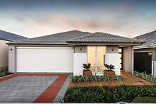 UNBEATABLE HOME AND LAND PACKAGE IN HARRISDALE!! South Perth South Perth Area Preview