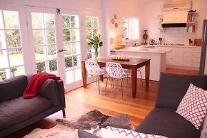 Bellevue on the Park - Long or short term rental Richmond Yarra Area Preview