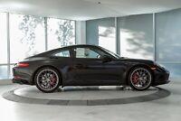Miniature 15 Coche Americano usado Porsche 911 2017