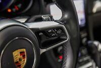 Miniature 19 Coche Americano usado Porsche 911 2017