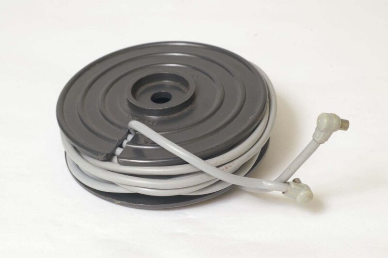 F8525~ Super Long Wata German Made 16 Foot Long Flash Synch Extension Cord