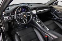 Miniature 18 Coche Americano usado Porsche 911 2017