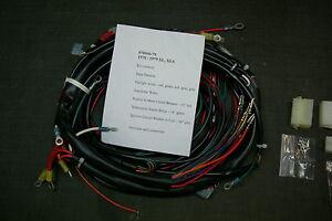 $_35?set_id=8800005007 sportster wiring harness motorcycle parts ebay harley sportster wiring harness for sale at readyjetset.co