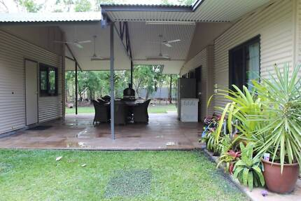 Girraween Gem for Sale - Tropical Living at its Best
