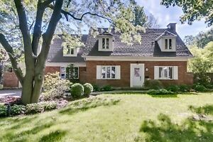 Maison - à vendre - Saint-Lambert - 10423820