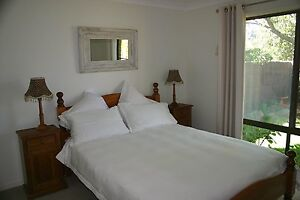 BEAUTIFUL FURNISHED ROOM...PEACEFUL HOME Byron Bay Byron Area Preview