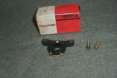NOS Distributor Stator Pickup Coil 89 90 91 92 Ford Probe 2.2L Mazda Engine Part