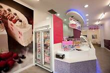 Baskin Robbins Ice Cream - Mt Lawley Mount Lawley Stirling Area Preview