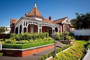 Private office in premium building (Suite 7) - 5min from Melb CBD Flemington Melbourne City Preview