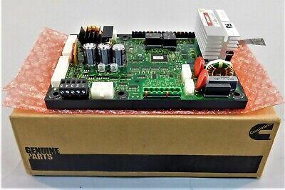 Cummins Onan A043w505 Genset Control Card El 0002327h08 - New Surplus