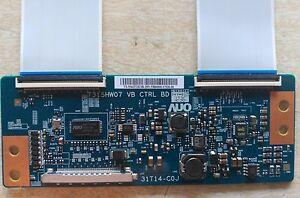 T315HW07-VB-31T14-C0J-TCON-TS-5542T23C08-TV-LG-42LS5600