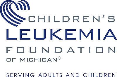 Children's Leukemia Foundation of MI