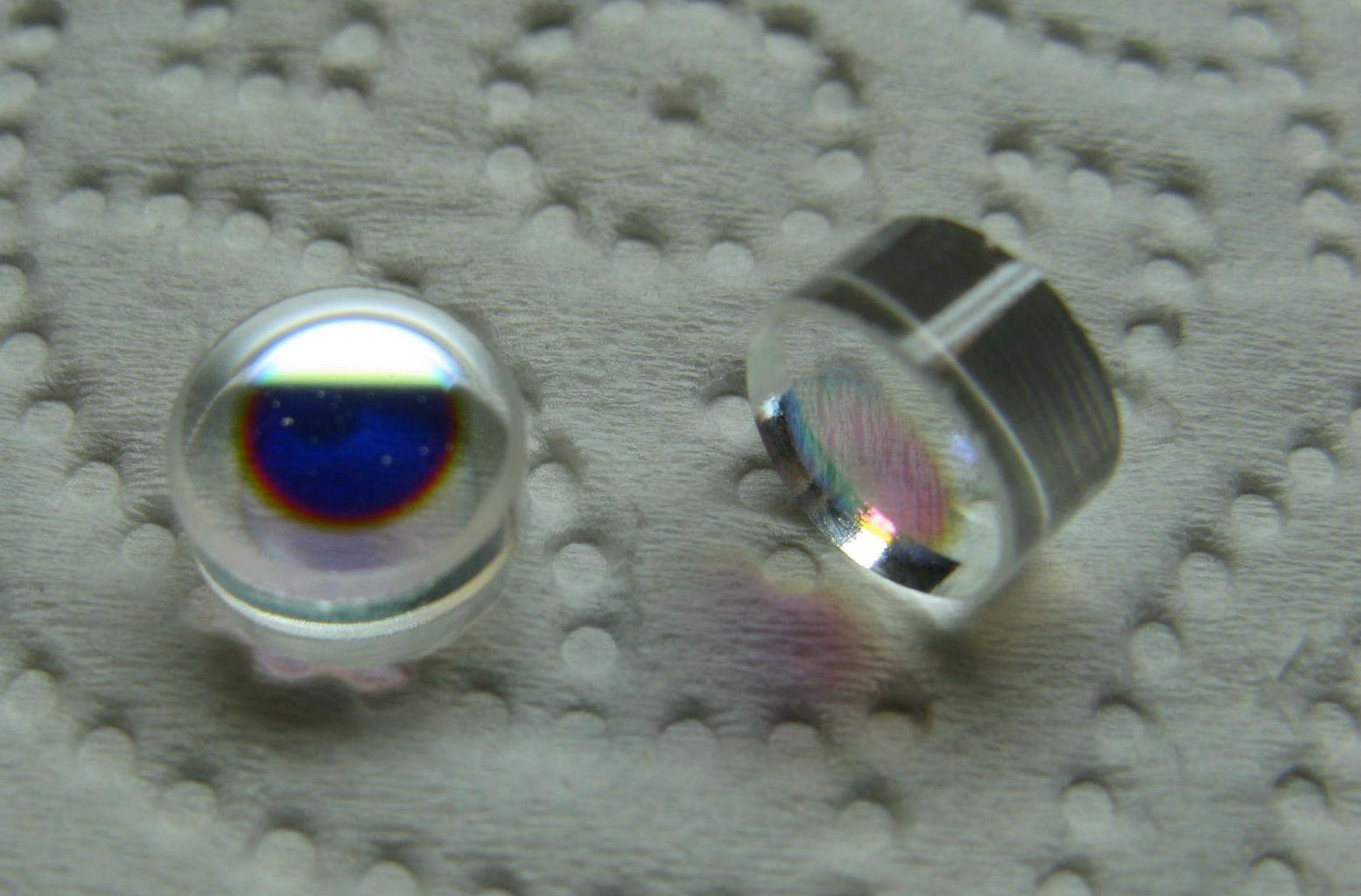 фотоника алмазной мембраны данное