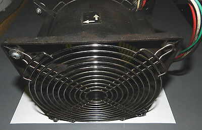 Xerox 127k6321 - 50 Series Cavity Cooling Fan - For Docutech 4135 - - 127k06321
