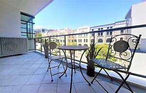 STUNNING Brand New Apartment, FURNISHED, Bills Incl, FEMALE ONLY Ultimo Inner Sydney Preview