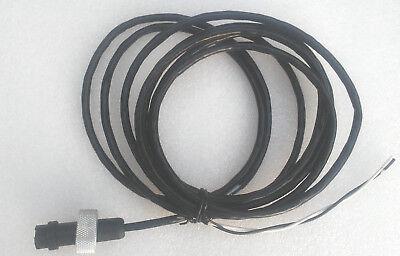 Veeder Root 330272-001 Mag Probe Sump Sensor Cable Five-foot Tls-300tls-350