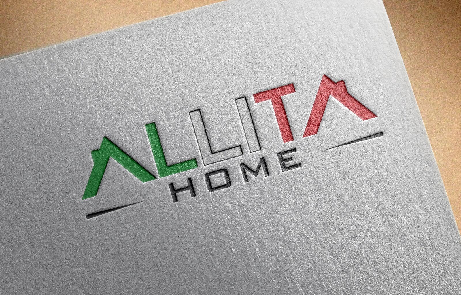 Allita Home