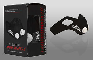 Elevation-Training-Mask-2-0-High-Altitude-Conditioning-MMA-MEDIUM-150-240-lbs