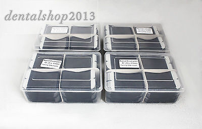2000pcs Barrier Envelopes for Phosphor Plate Dental Digital X-Ray ScanX Size 2 on Rummage
