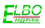 elbo-lights
