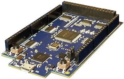 Intelaltera Max V Cpld Development System - Megamax