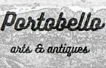 Portobello Arts Antiques