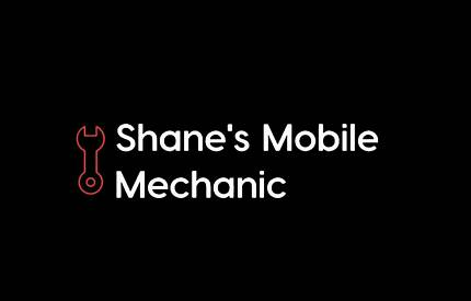 CHEAP AND EASY MOBILE MECHANIC