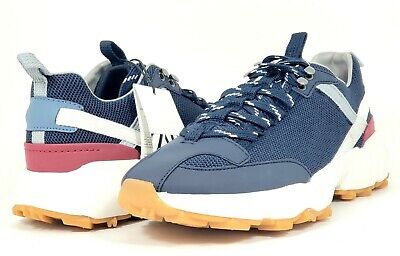 Zara Mens Sneakers