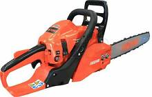 CHAINSAW - ECHO 309ES - ONLY $299 WITH 5 YEAR WARRANTY Fyshwick South Canberra Preview