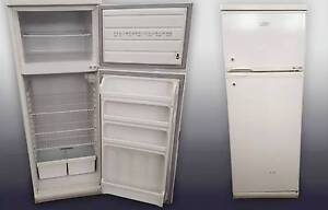 Fridge / Freezer - 261 Litres - Defy D260 Fairfield Brisbane South West Preview