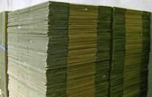 Cardboard Boxes for Packing or Moving Kogarah Bay Kogarah Area Preview