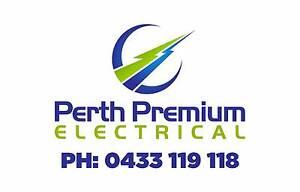 Electrician - Perth Premium Electrical Hammond Park Cockburn Area Preview