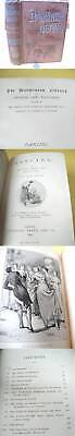 Badminton Library Dancing 1895 Lily Grove Illust