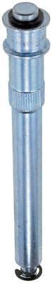 - Door Hinge Roller Pin For Chevy GMC Truck 88-98 Suburban Tahoe 92-99 Front