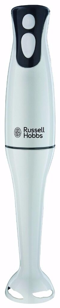 Hand Blender Russell Hobbs Food Collection