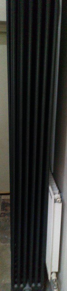 radiators - 3 brand new large Arbonia