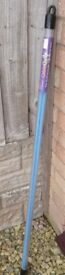 Super Rod Cable Quick Replacement rods x 8