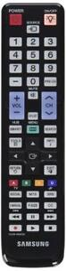 Samsung AA59-00443A Remote Control-USED