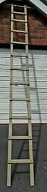 Roofing Ladder