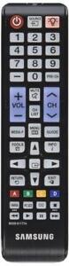 Samsung BN59-01177A Remote Control-USED