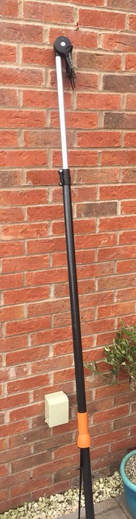 Wilkinson Sword Tree Pruner