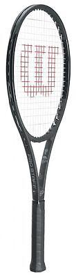Wilson Pro Staff RF97 (2017 Federer Autograph) Tennis Racquet 4 3/8 *NEW*