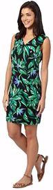 BNWT Red Herring dress size 6 RRP £25