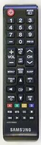 Original Samsung AA59-00666A Remote-USED